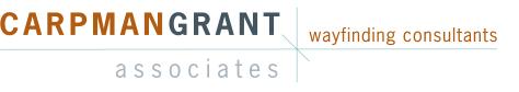 Carpman Grant Associates