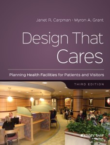 DTC3 book cover